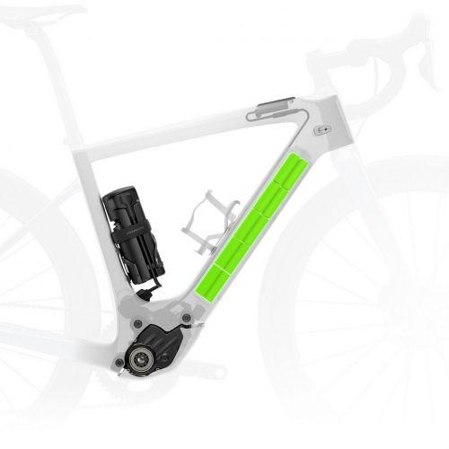 Specialized e-bike racefiets