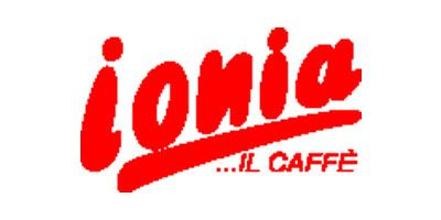ionia koffie
