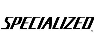 Specialized store