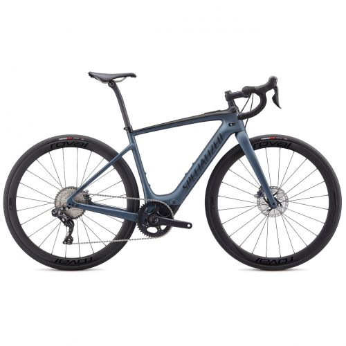 Specialized Turbo Creo dealer