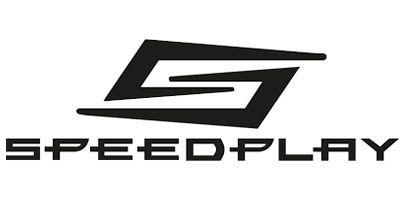 speedplay