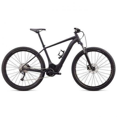 Speciliazed-elektrische-mountainbike