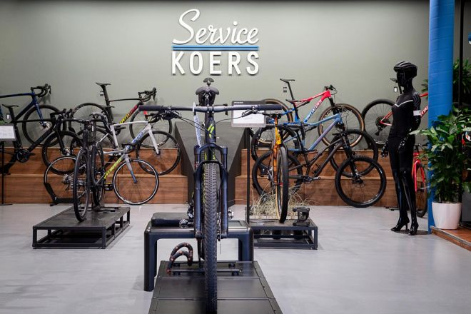 ServiceKoers-16