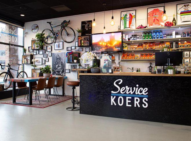 ServiceKoers-2