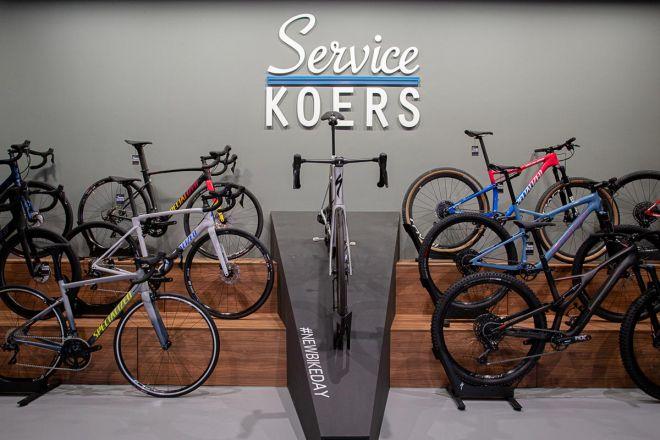 ServiceKoers-5