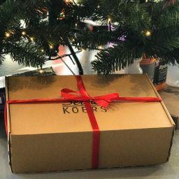 leuk-cadeau-kerst