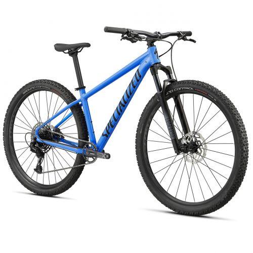 Rockhopper-Expert-29-blauw