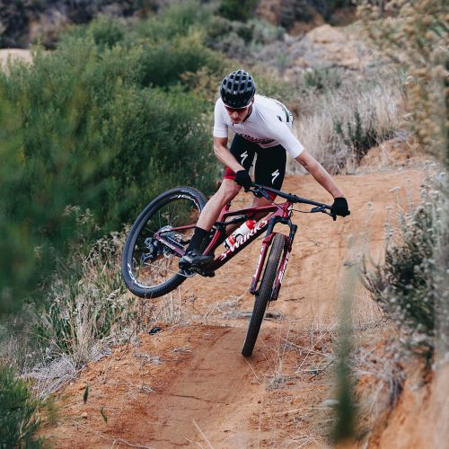 epic-race-specialized