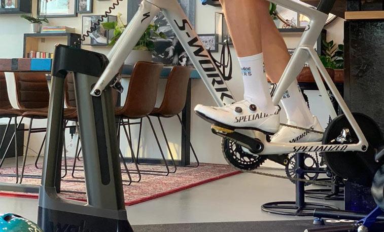 indoor-fietsen-wahoo