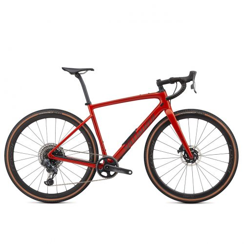 specialized-diverge-2021-review