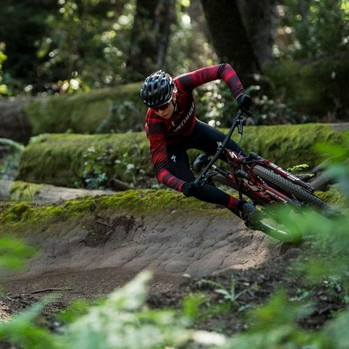 specialized-epic-race