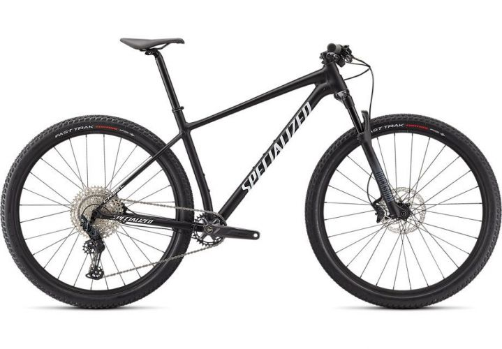 specialized chisel 2021 model
