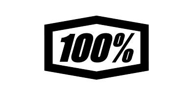100-percent-brillen