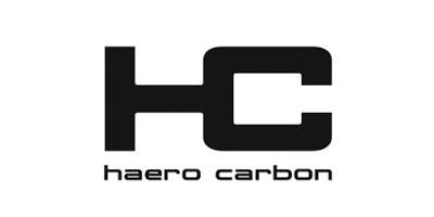 haero-carbon