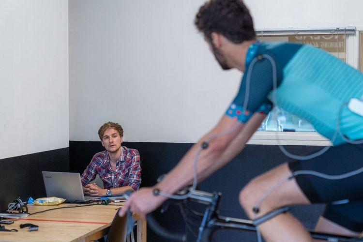 bikefit noord-holland