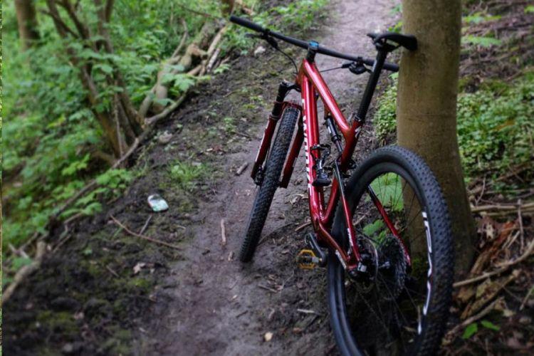 mountainbike-clinic